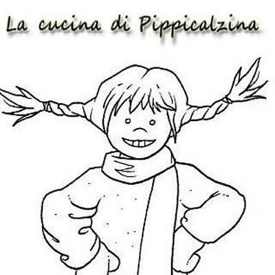 La Cucina di Pippicalzina
