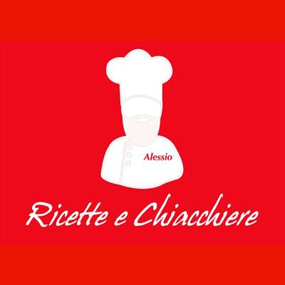 Ricette di Chiacchere