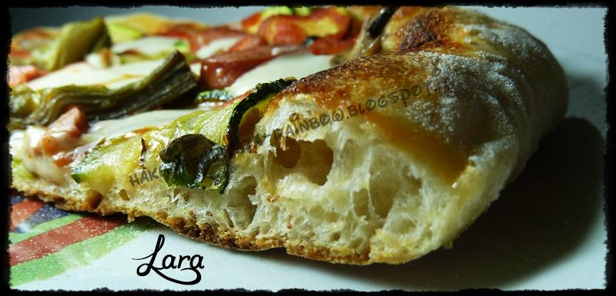 pizza-lievito-made-malto-tostato