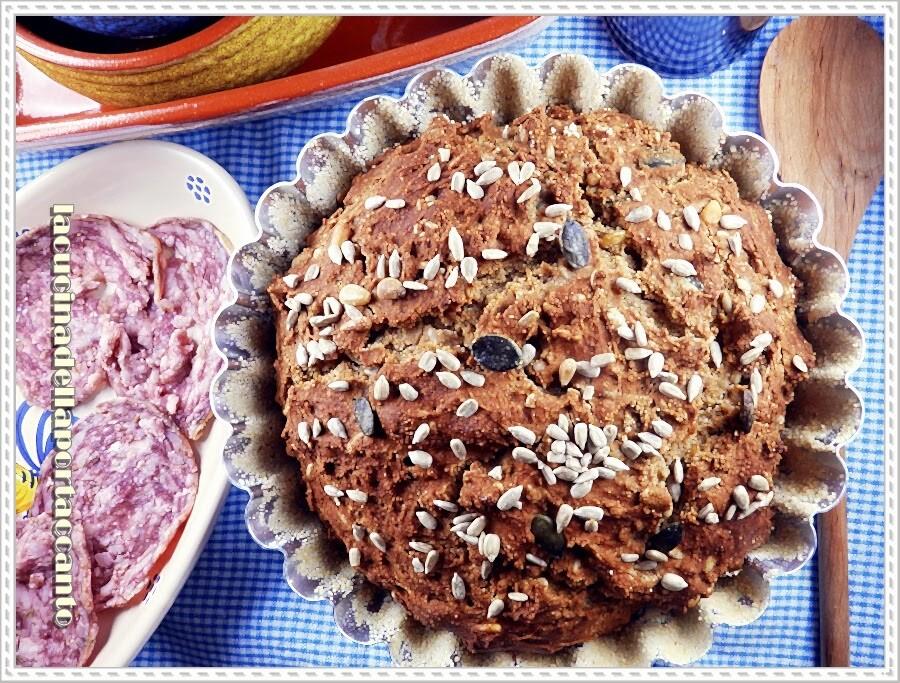 Pane+semi+senza+lievito+Finocchiona+PB110036