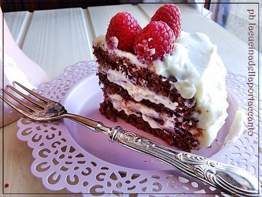 red-velvet-cake-ernst-knam