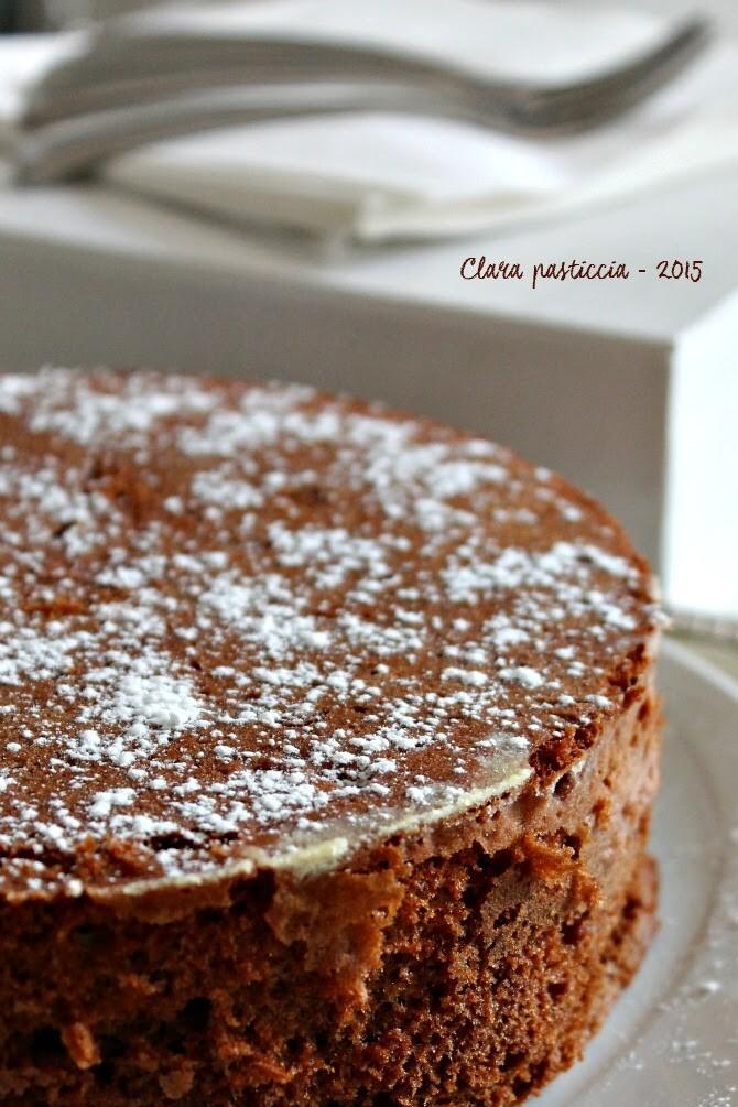 torta-latte-cioccolato