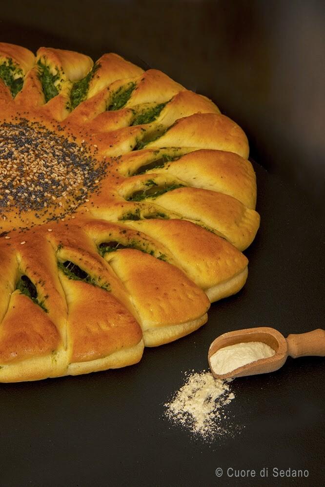 tortagirasole2