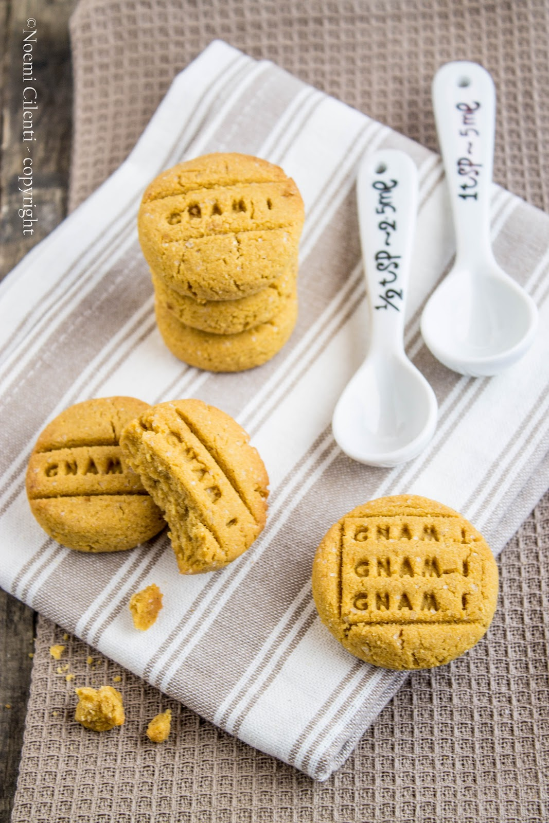 biscotti-mais-2