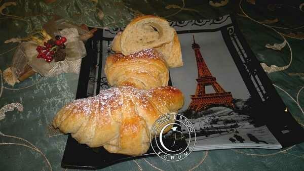 croissant_integrali_lievito_madre14
