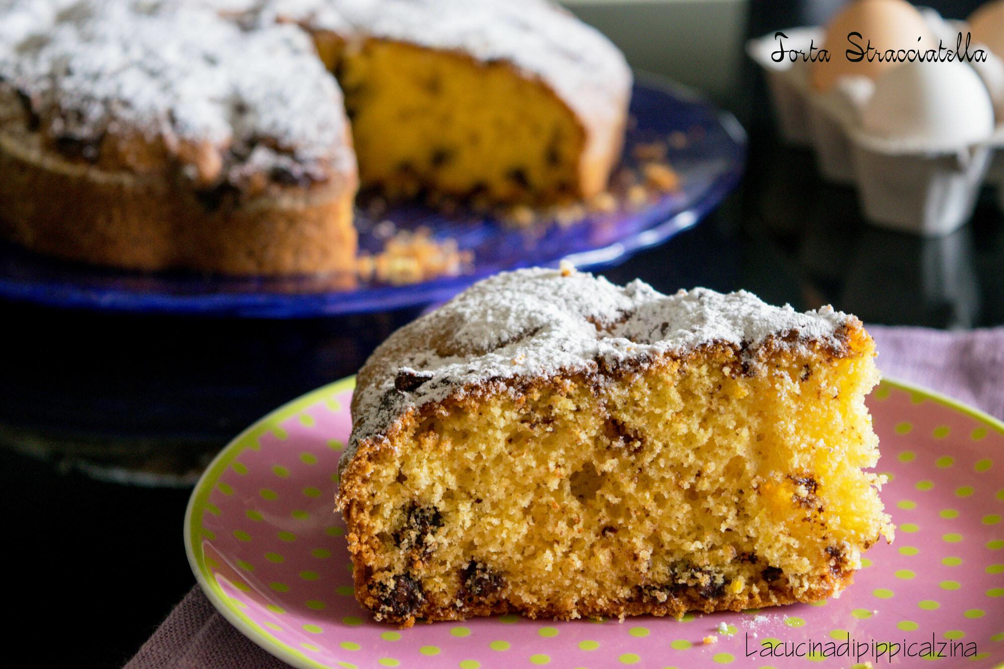 torta-stracciatella