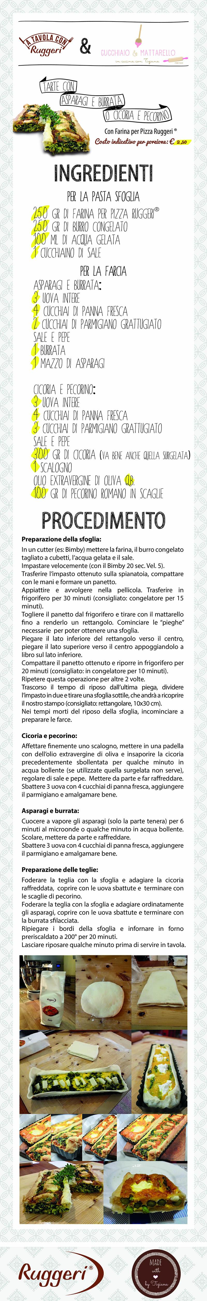 01C_Tarte