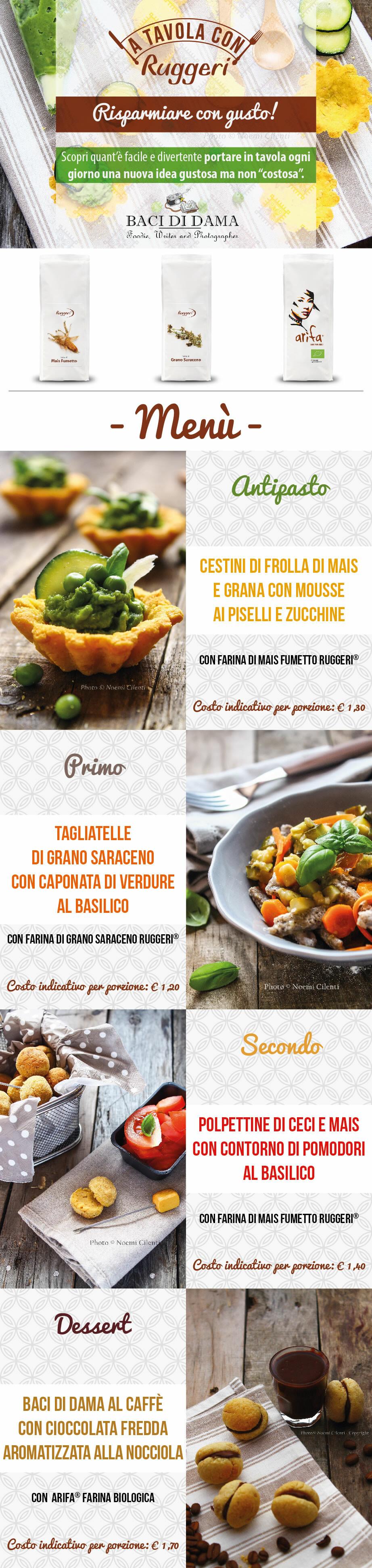 020_a_tavola_con_ruggeri_menu