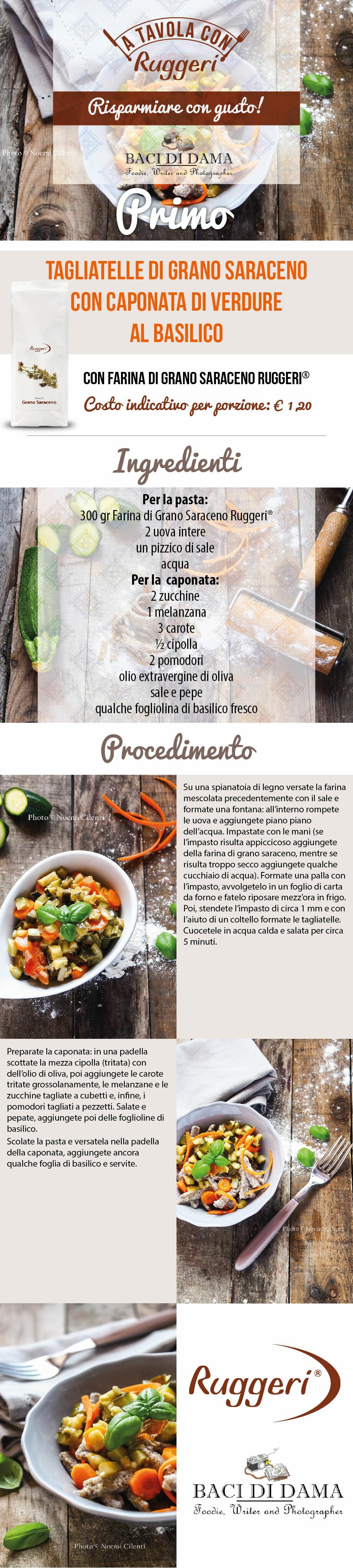 022_a_tavola_con_ruggeri_primo