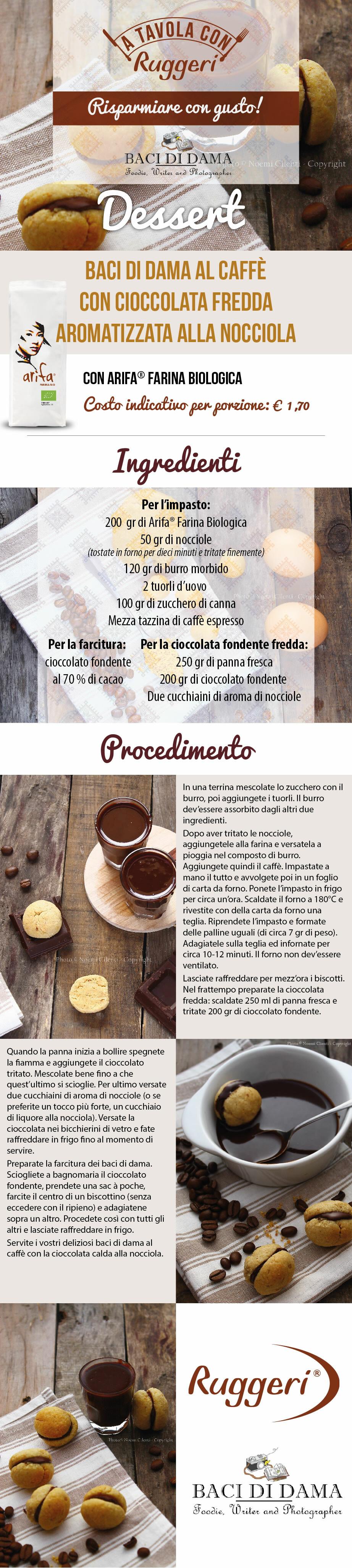 024_a_tavola_con_ruggeri_dolce