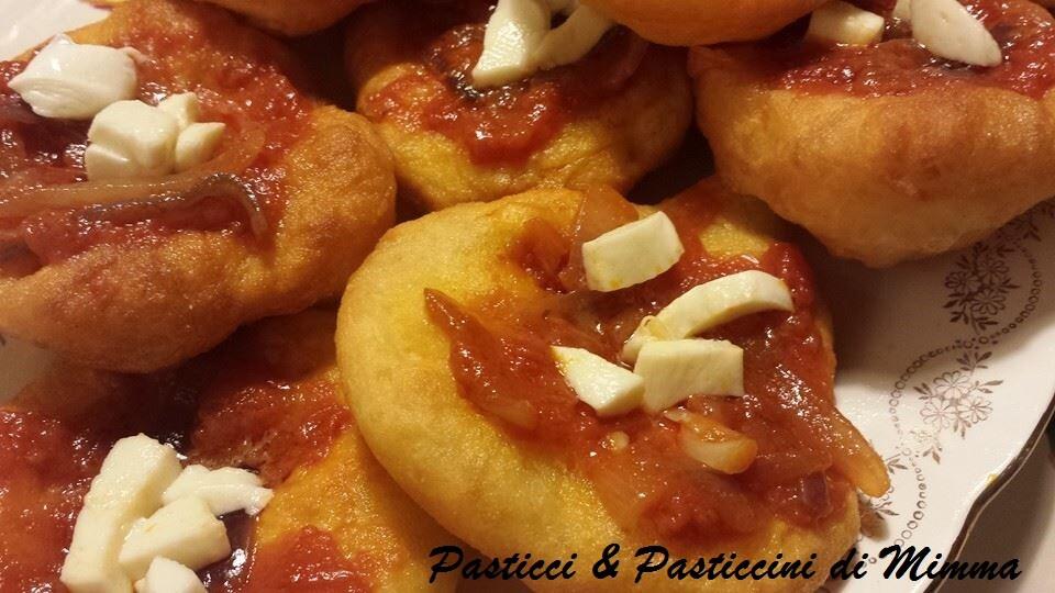 pizzette-fritte