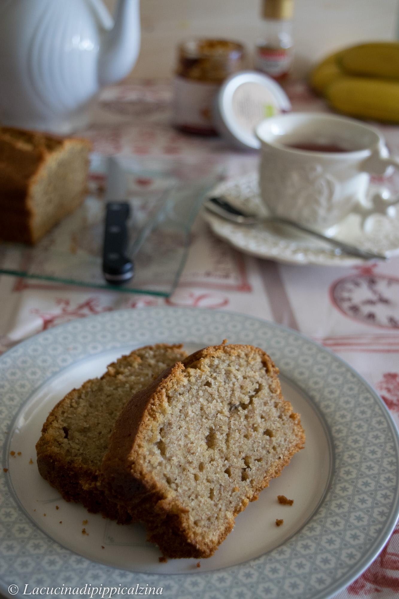 banana-bread-2781
