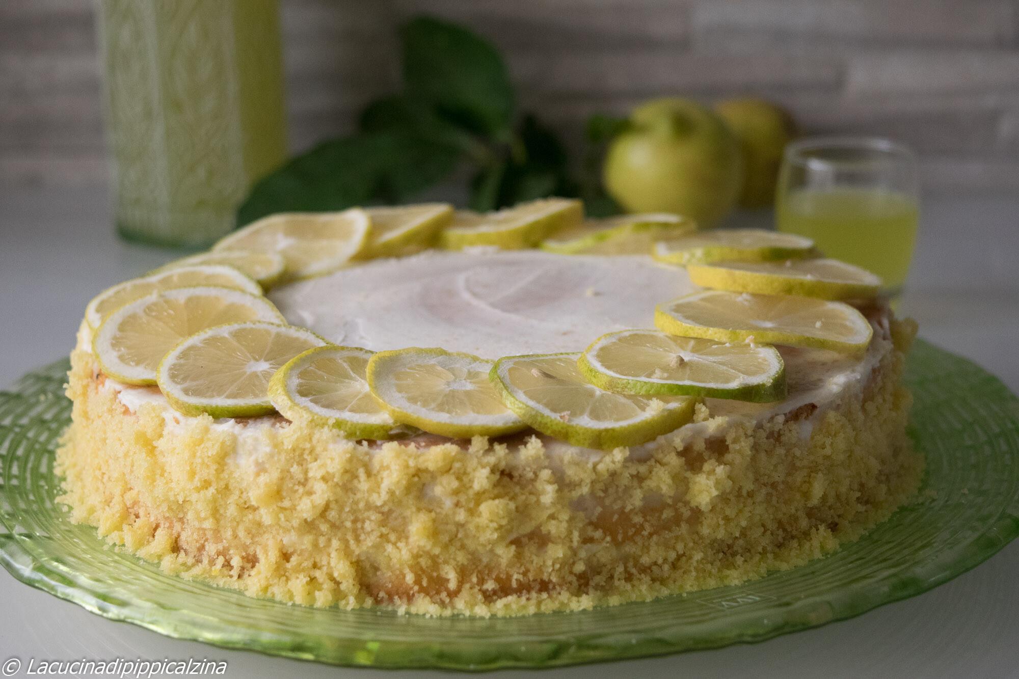torta-limoncello-3617