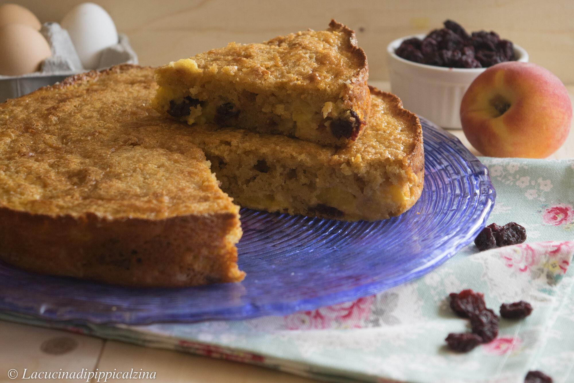 torta-pesche-2853