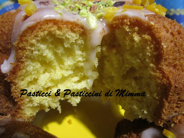 Tortine-mandarini-pistacchi-senza-glutine-senza-lattosio