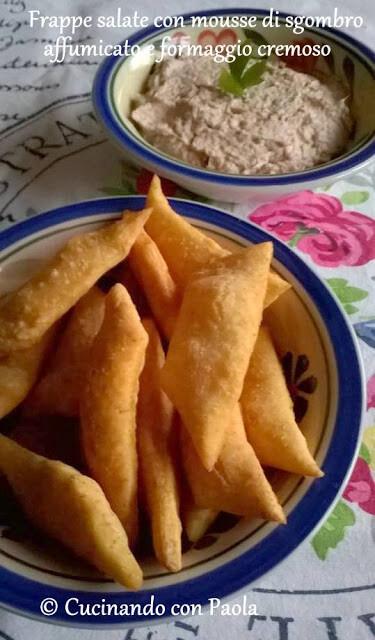 frappe-salate-sgombro