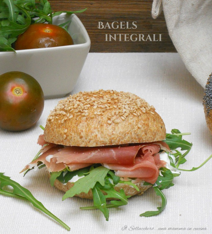 bagels-singolo-def-720x792
