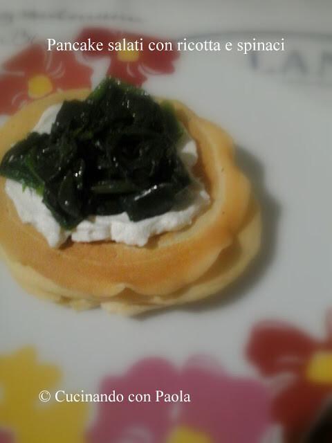 pancake1ok