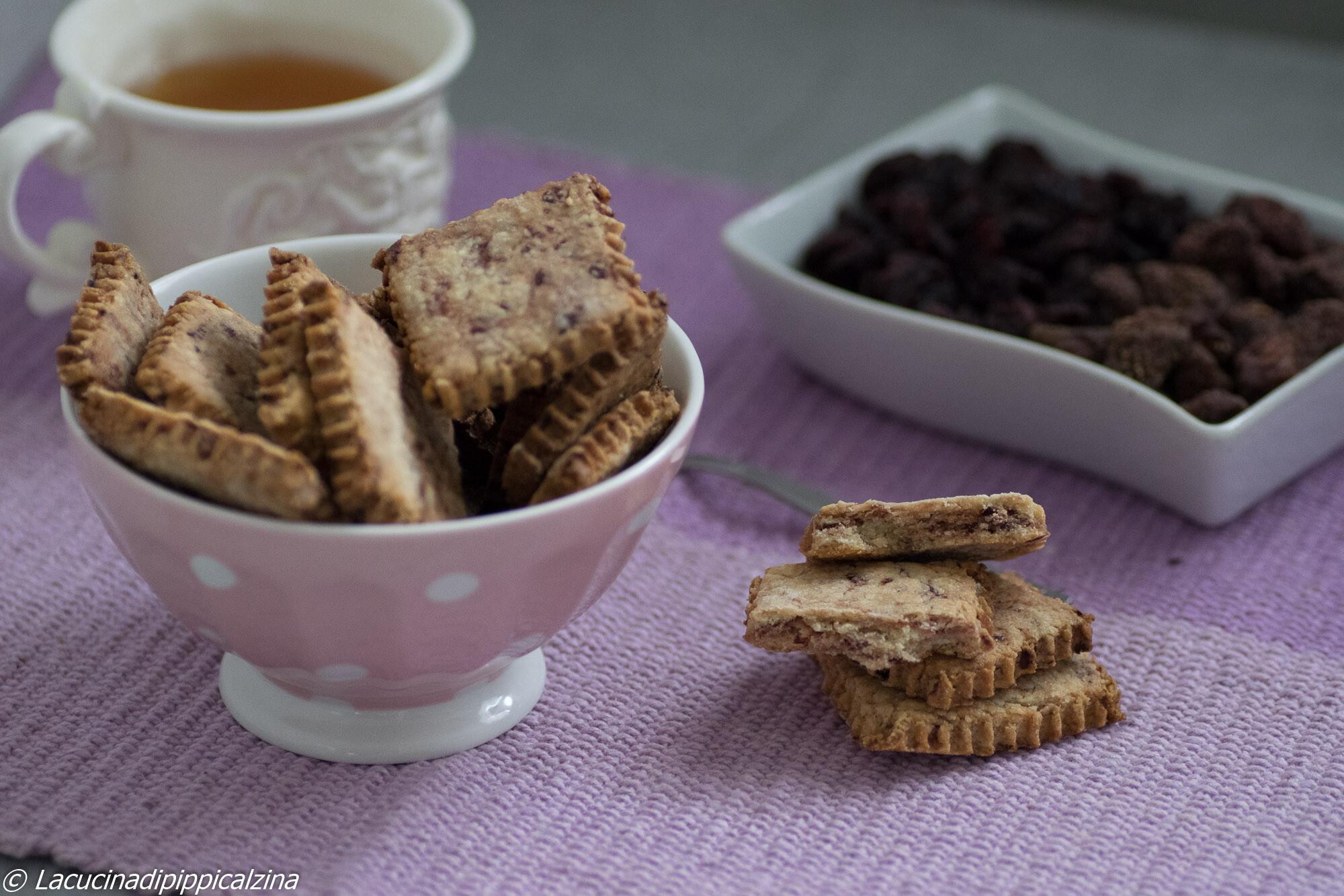 biscotti-rossi-5042