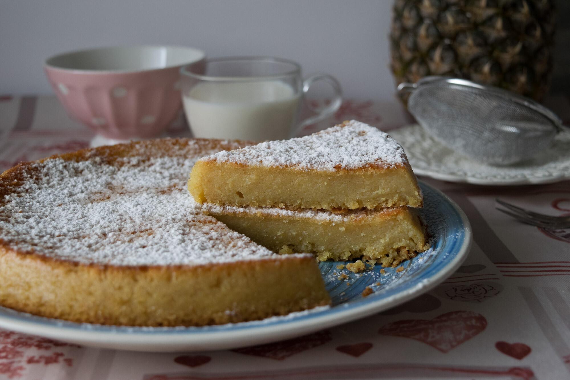 torta-cocco-ananas-4695