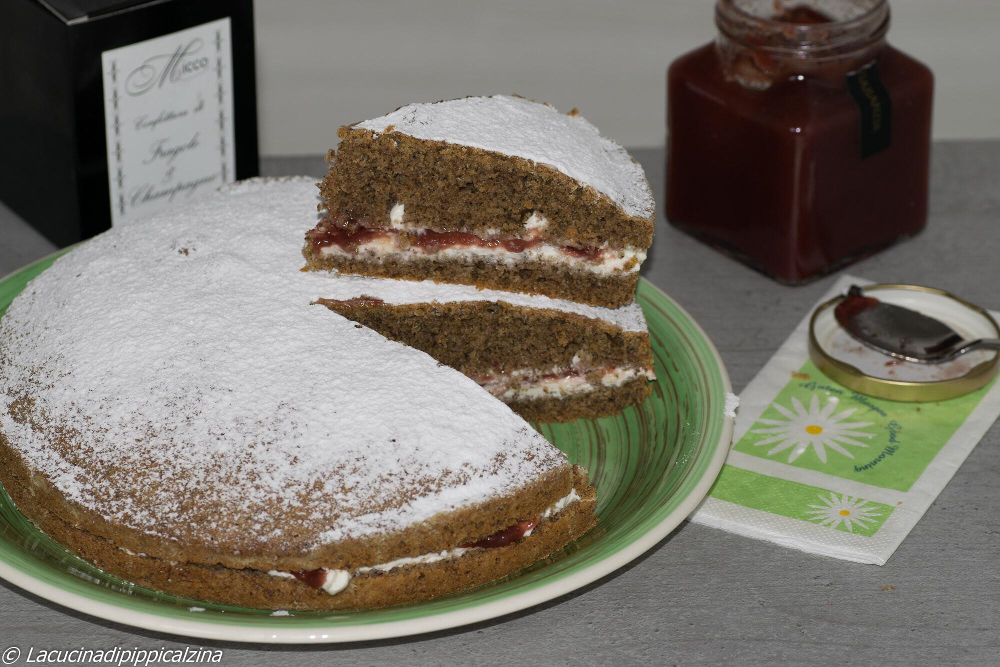 torta-grano-saraceno-5630