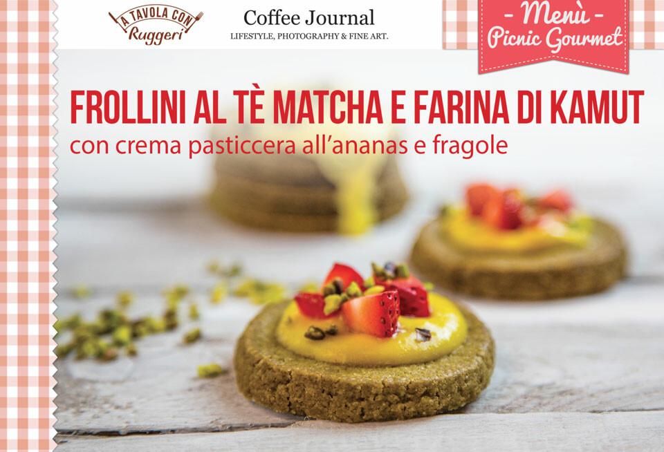 04_Frollini-Matcha_0