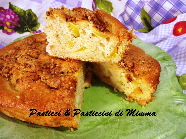 torta-pesche-1