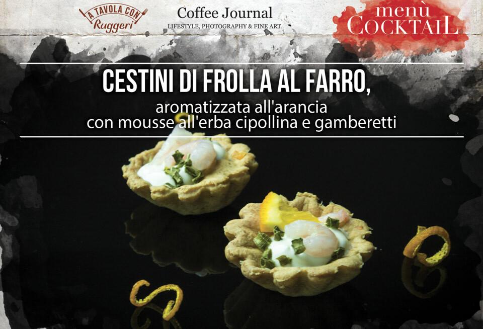 05_cestini-di-frolla-al-farro_0
