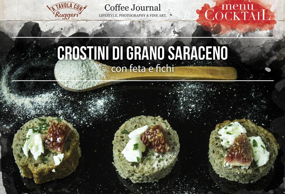 05_crostini-di-grano-saraceno_0