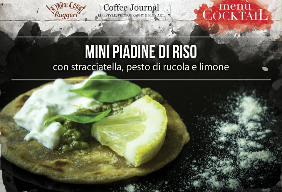 05_mini-piadine-di-riso_0