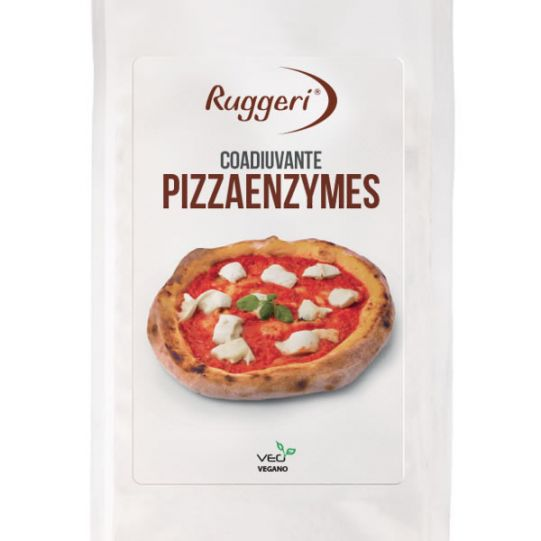 Pizzaenzymes Improver