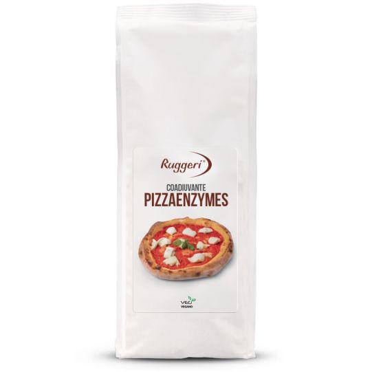Coadiuvante PizzaEnzymes