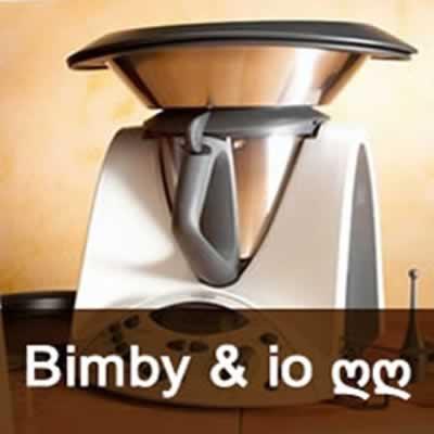 Bimby & io ღღ