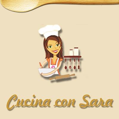 blogger_cucinando-con-sara