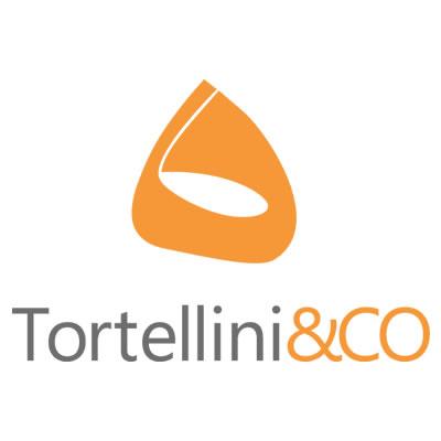 Tortellini & Co.