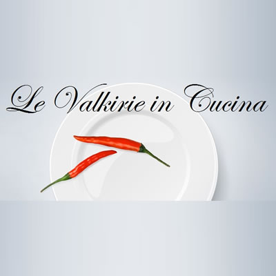 blogger_valkirie-cucina