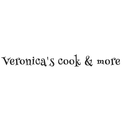 veronicas-cook-and-more