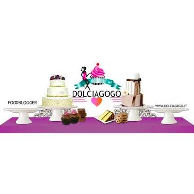 dolciagogo