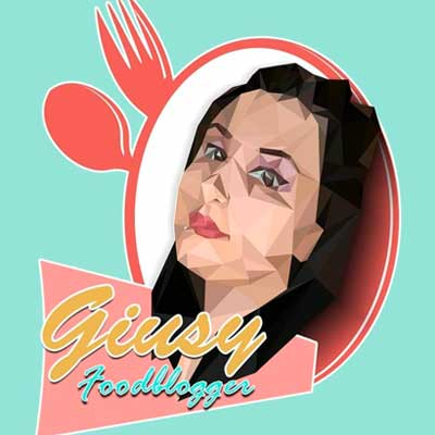 Giusy Foodblogger