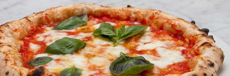 pizza_lievito_madre_secco