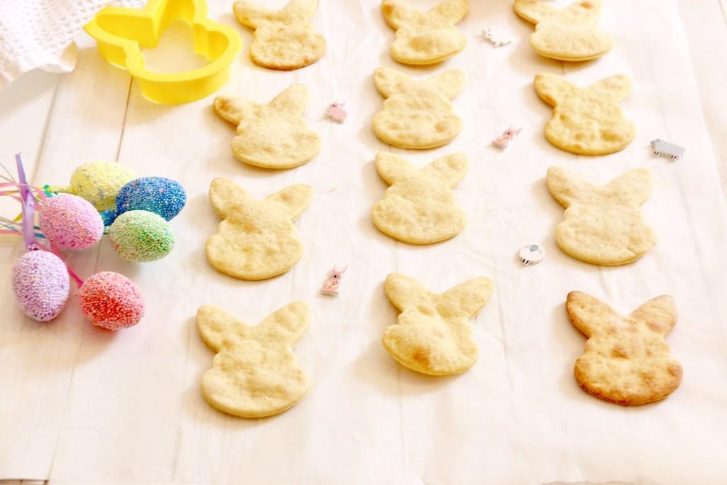 Biscotti al farro spelta pasquali| Farina di Farro Spelta